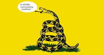 talking_snake11