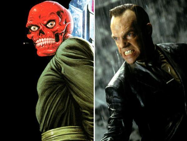 alg-resize-red-skull-hugo-weaving-jpg