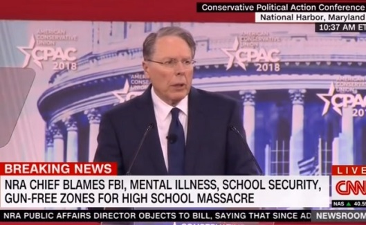 wayne-lapierre-cpac-good-guy-with-a-gun