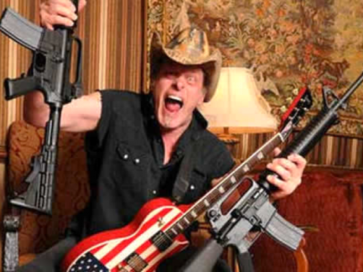 Ted-Nugent2-668x501