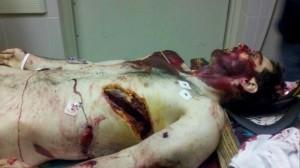 tamerlan-tsarnaev-death-photo
