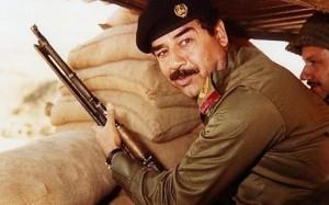 Saddam_Hussain_Iran-Iraqi_war_1980s-e1392301208179-640x400