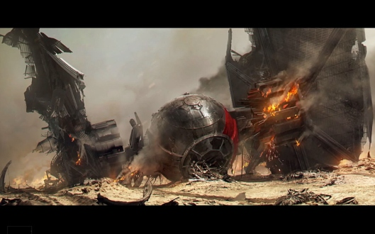 star-wars-crash_