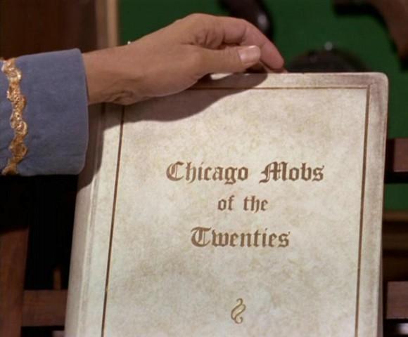 Chicago_Mobs_of_the_Twenties