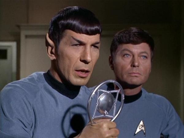Spock_on_the_radio