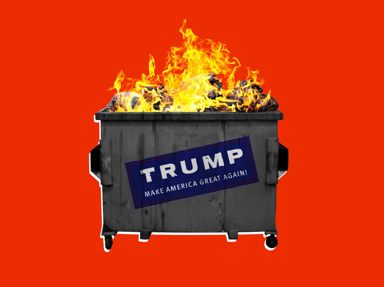 20-trump-dumpster-fire