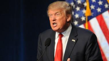 angry_trump