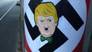 trump_hitler_atl_graffitti