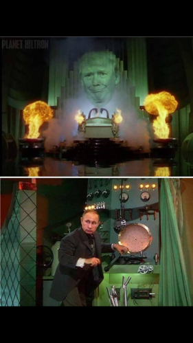 trump_wizard_of_oz