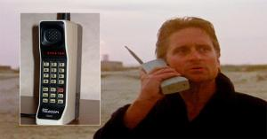 gecko_phone