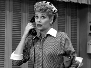 i-love-lucy-phone-call-680x510