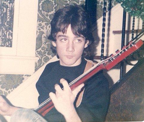 me1986