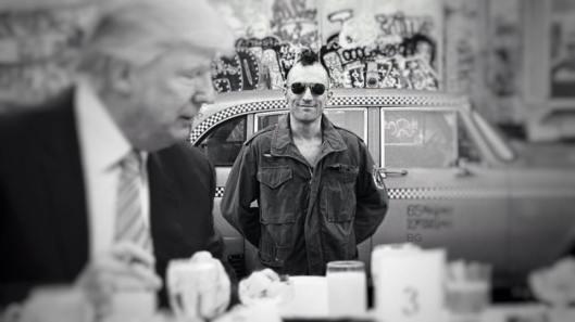 taxi_driver_trump
