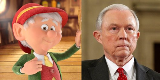 keebler_sessions