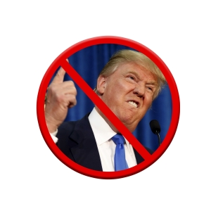 No_Trumps