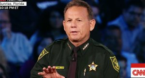 Broward-Sheriff-800x430