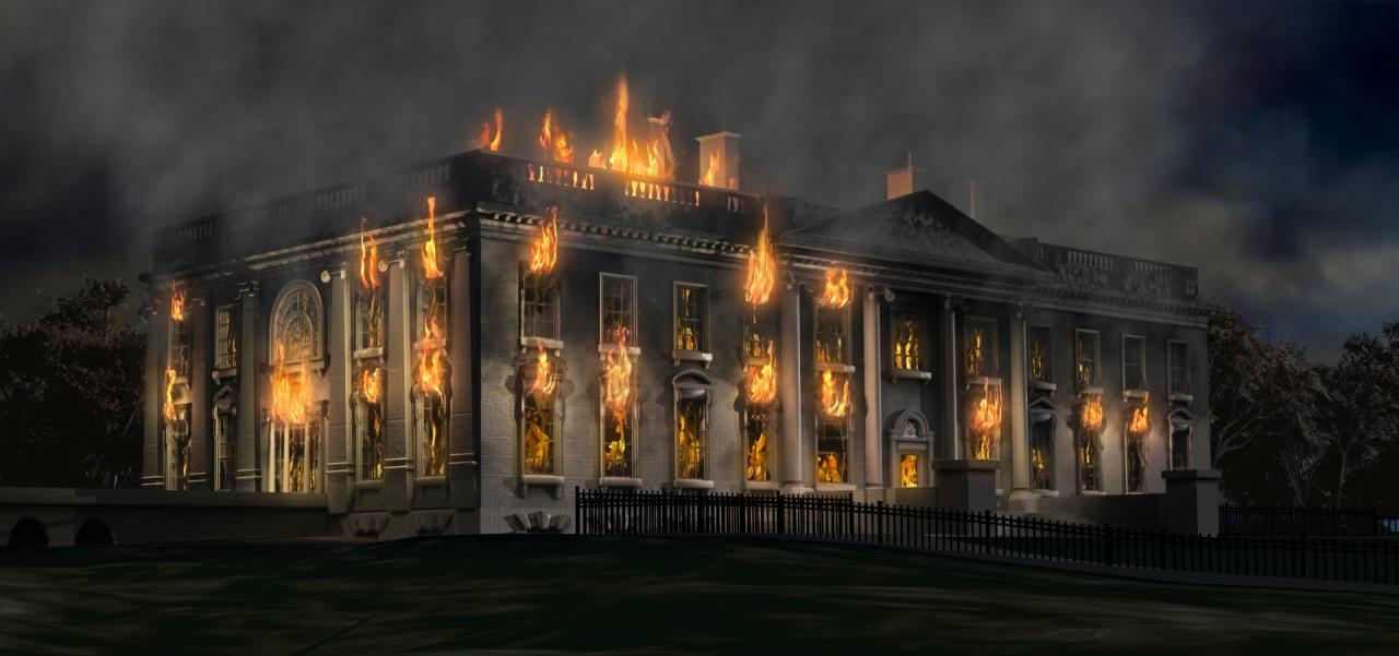 White-House-burning.jpg