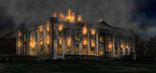 White-House-burning.jpg