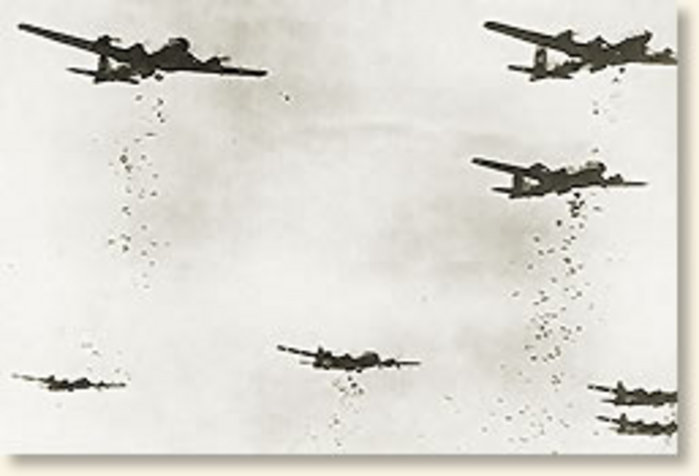 B29s.incendiaries.tky