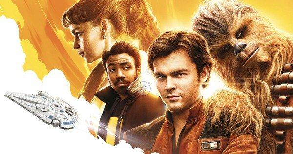 Han-Solo-Movie-Trailer-College-Football-National-Championship.jpg