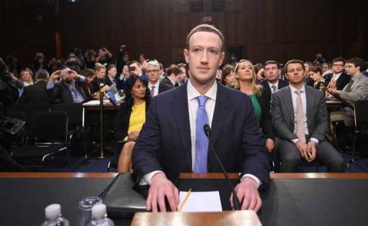 mark-zuckerberg-afp_650x400_51523386492.jpg