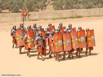 roman-army-03