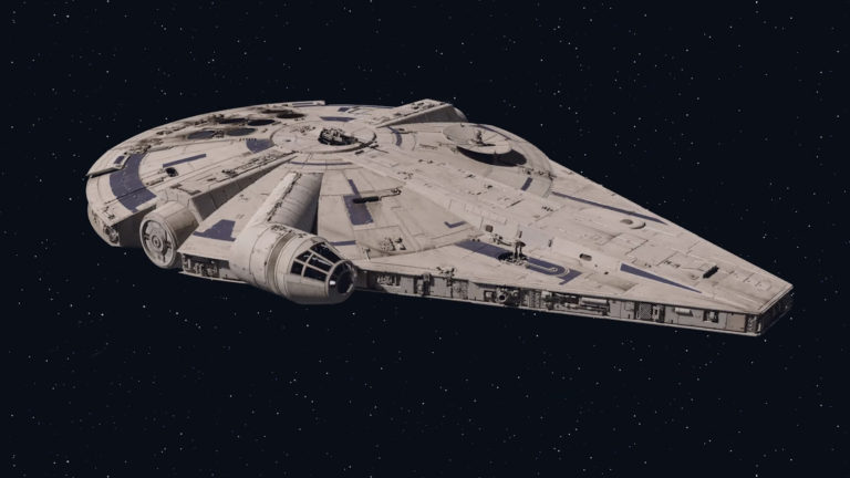 the-brand-new-millennium-falcon-corellian-freighter-solo-a-star-wars-story-hi-res-model-1-768x432