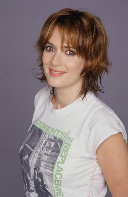 winona-ryder-and-the-replacements-let-it-be-rock-t-shirt-gallery