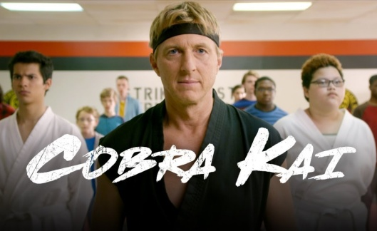 cobra-kai-william-zabka.jpg