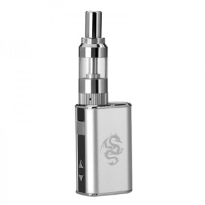 discolored-dragon-10w-vape-tc-mod-kit-silver-black-7-800x800