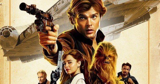Han-Solo-Movie-First-Reactions-Reviews-Ron-Howard