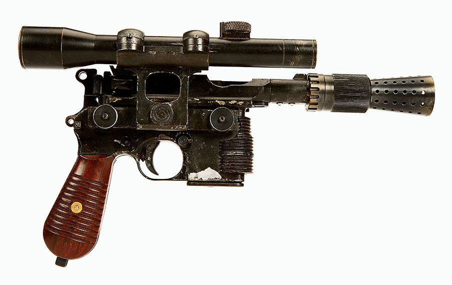 Han_Solo_DL-44_TFA.png