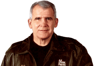 oliver-north-c463033e-c2bc-4832-96be-8d08120f1fa-resize-750