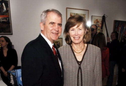 Oliver-North-wife-Betsy-North.jpg