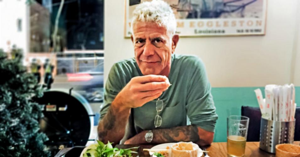 20-anthony-bourdain-grub-diet.w710.h473.png