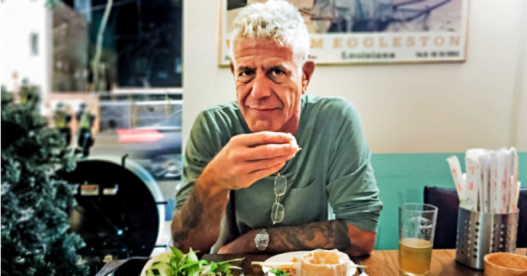 20-anthony-bourdain-grub-diet.w710.h473.png