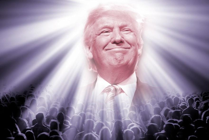 Cult-of-Trump-4.jpg