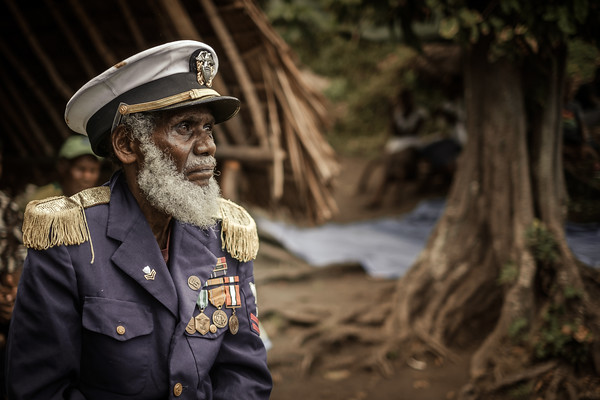 Tom Richards, Vanuatu, Tanna, John Frum 2016 -9169-M.jpg