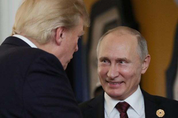 FILES-US-POLITICS-RUSSIA-INVESTIGATION-TRUMP