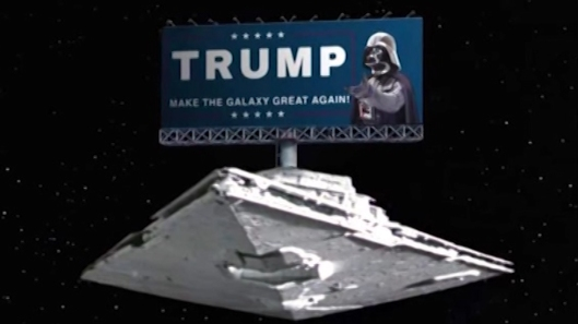 spaceforce2.jpg