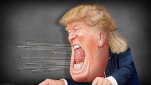 Donald-Trump-Sick