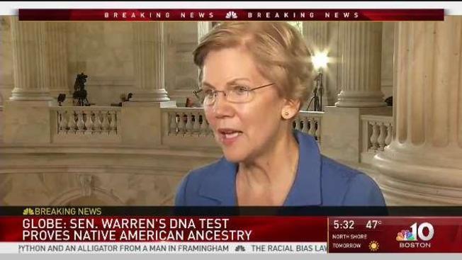 Boston_Globe_Elizabeth_Warren_DNA_Test