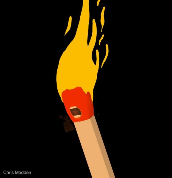 trump_fire