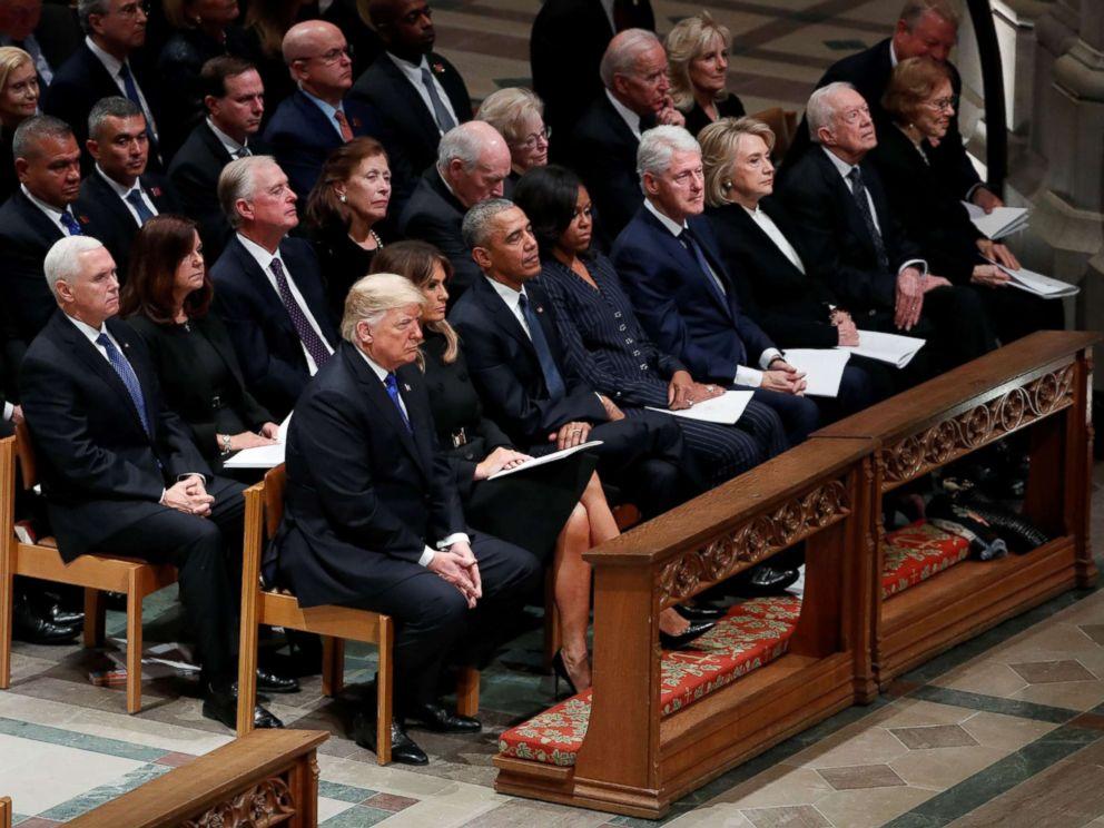 presidents-bush-funeral-rt-ps-181205_hpMain_4x3_992