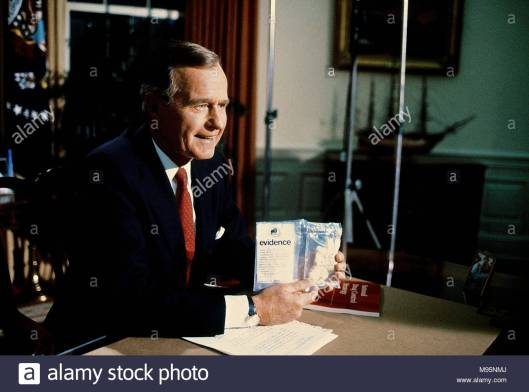 washington-dc-usa-september-5-1989-president-george-hw-bush-holds-a-bag-of-crack-cocaine-while-he-delivers-his-televised-speech-