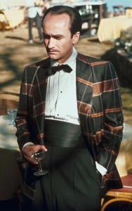 Fredo_Corleone