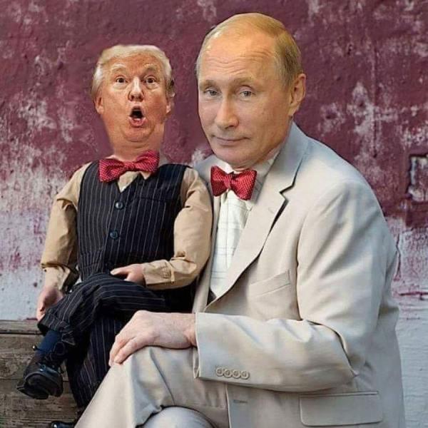 putin_trump_dummy