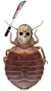 bed-bug-killer