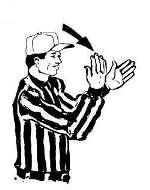 signal_personal_foul