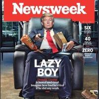 lazy_trump